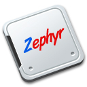zephyr2.jpg