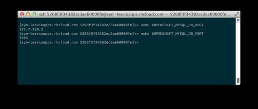 Screen Shot 2013-10-25 at 11.29.17 AM
